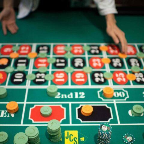 Casino La Vida Bonus Code