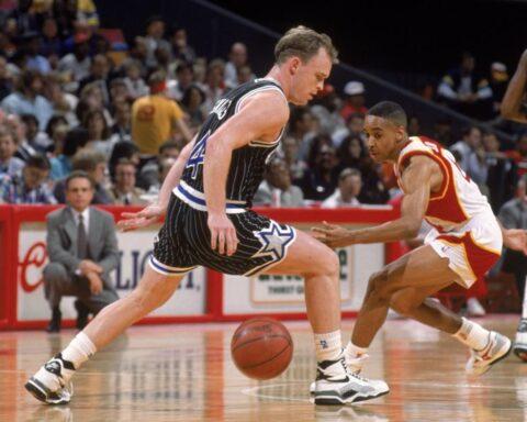 Shortest NBA Player