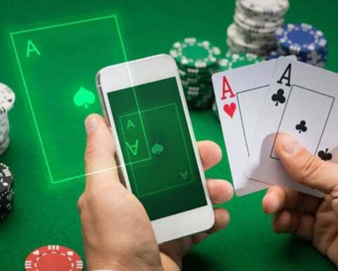 Why online Gambling is more Dangerous than Casin